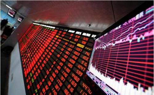 韩志国:股指期货应该暂停