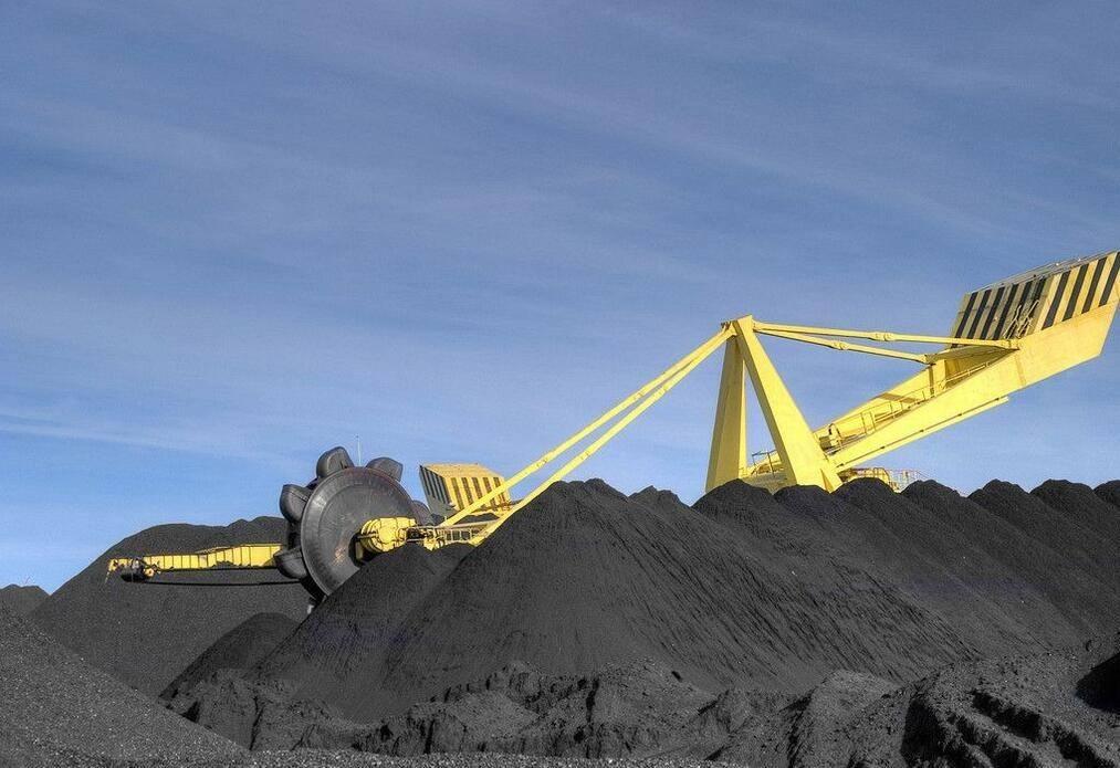 中信期货:限产卷土重来 煤炭钢价震荡偏强