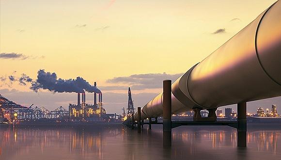 经济放缓迹象拖累原油需求前景 油价周一延续跌势