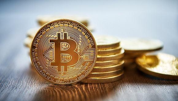 肖磊:中国官方数字货币将会在深圳诞生