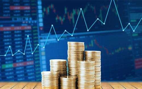 中信银行温州分行发放500万元信用贷款 助力企业生产防疫物资