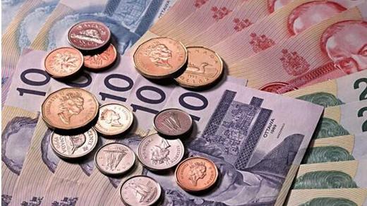 奇牛国际:政局动荡 英国财政面临考验