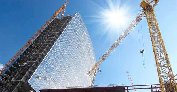 地产融资仍是监管整治重中之重 未来融资环境料两极分化