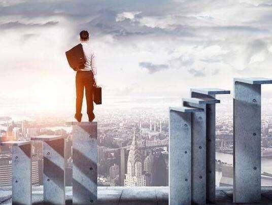 内房股多数上涨 富力地产涨8%融创涨5%恒大涨3%