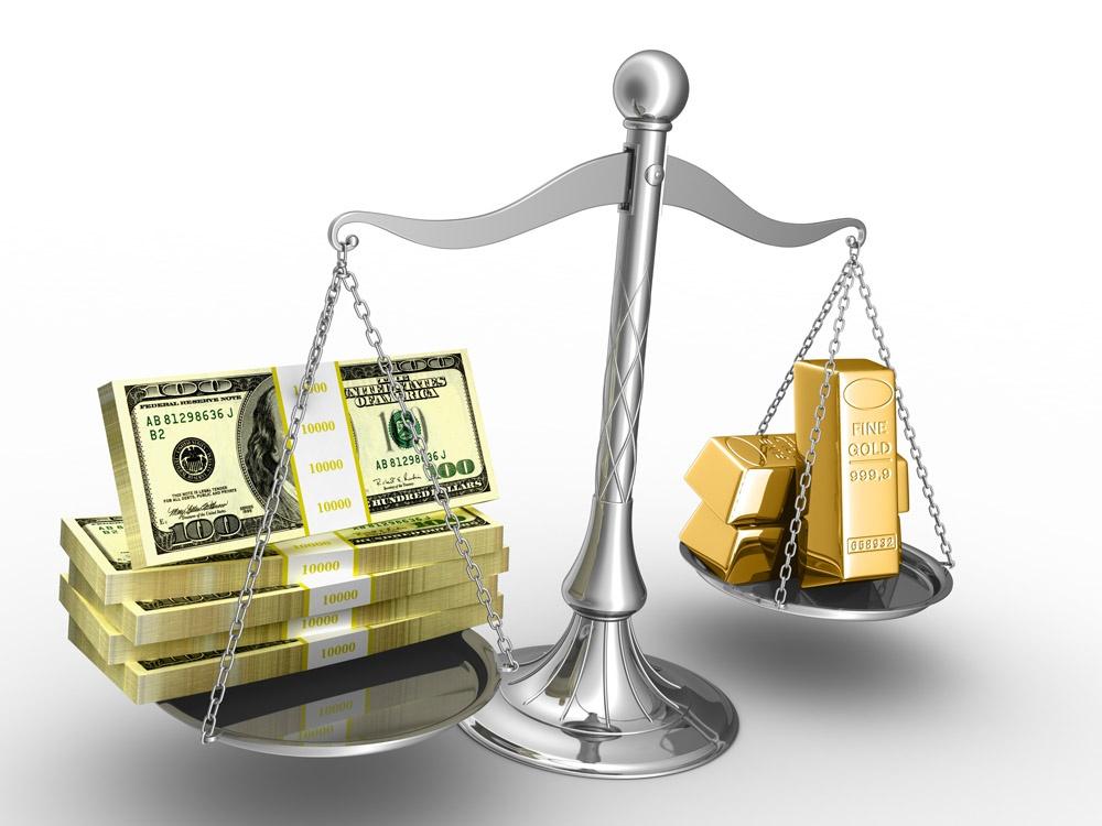 又是一场乌龙?美元一度因美联储加息预期飙升