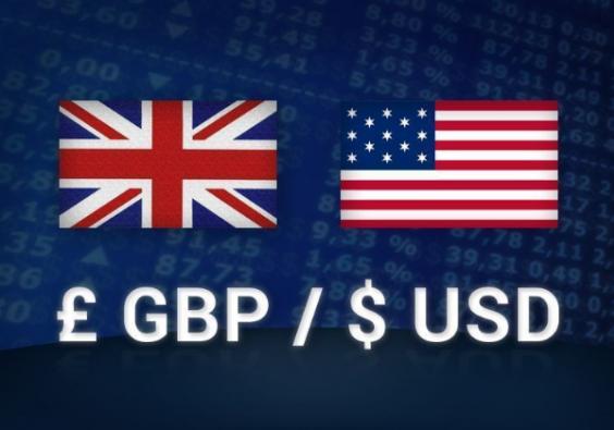 英国央行12月利率决议前瞻:大概率维持利率不变