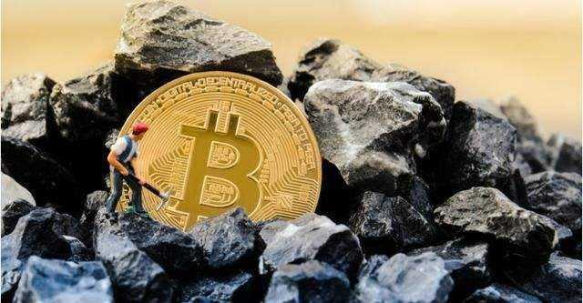 推动我国加密货币挖矿业可持续发展的动力在哪?