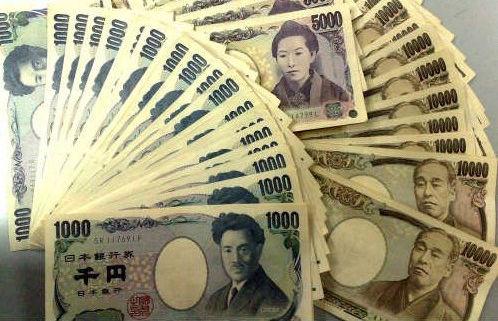 经济下行压力只增不减 小摩直言日元失去避险吸引力