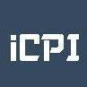 清华大学iCPI项目组