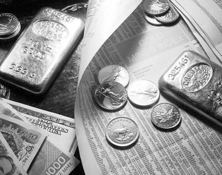 iShares白银ETF8月20日白银持有量与上一交易日持平