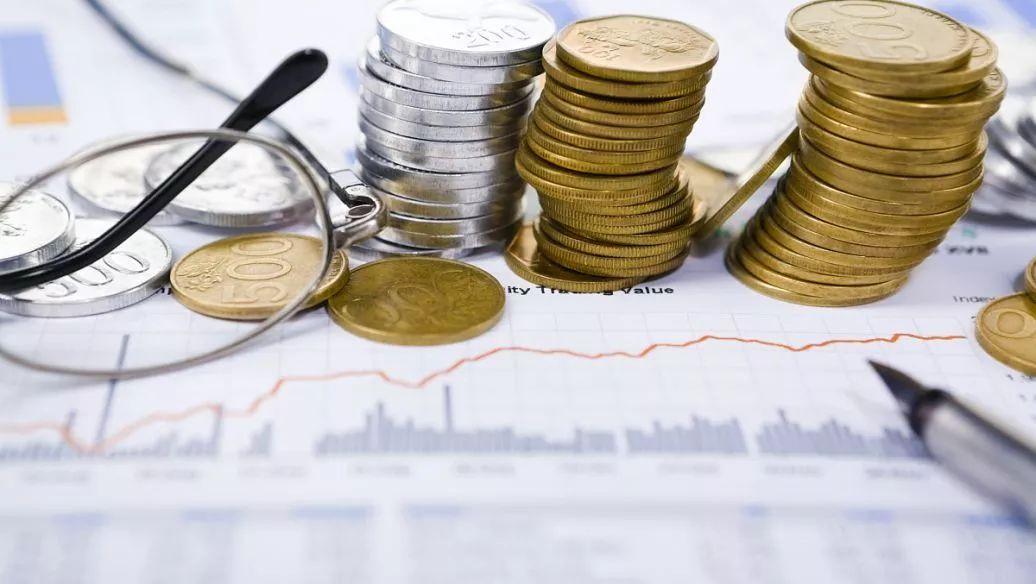 招行研究院:风险是否悄然而至?——读懂当前的信用市场