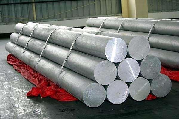 收评:沪铝大跌近4%、沪镍跌逾2% 甲醇跌逾2%