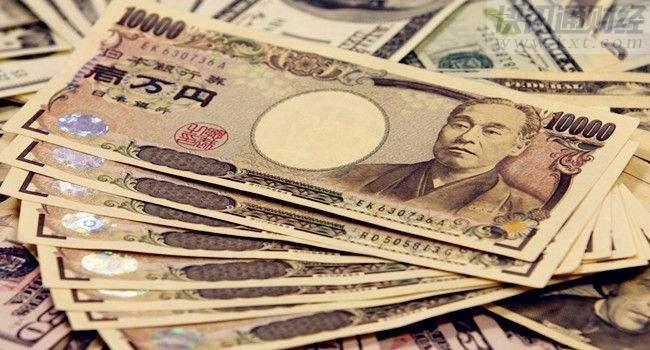 """数字货币研究成日本央行""""重中之重"""" 精锐部队已就位"""