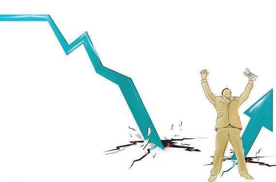 """恒生国企指数估值接近本世纪最低水平 已""""跌无可跌"""""""