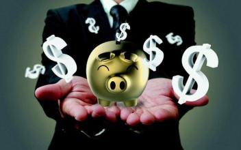 美国11月谘商会消费者信心指数前瞻:或不及预期