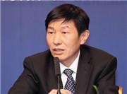 秦海:官方解读互联网发展的五大挑战