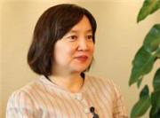 梁红:中国的高负债与高存款之谜