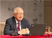 吴敬琏:结构性改革为何如此重要