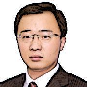 沈建光:金融机构改革将会如何动刀?