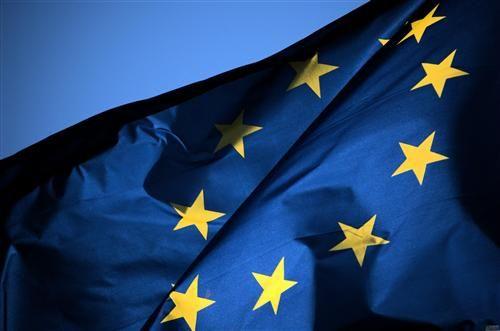 现行财政规则掣肘货币政策 欧盟计划重新审查