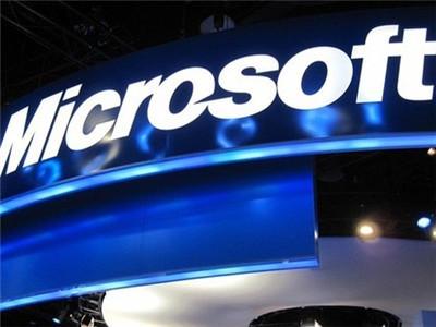 """微软小冰独立运营 产品却被指""""不接地气"""""""