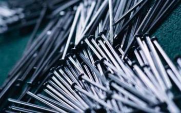 LME注册仓单锐减!伦敦金属交易所开始对镍交易调查