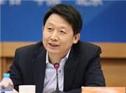 隆国强:美国赤裸裸搞双重标准 中国怎么办?