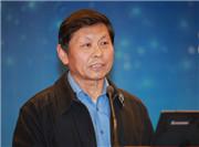 """宋晓梧:""""十三五""""时期社会保障制度改革的重大争论"""