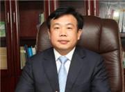 """刘光超:王石或许会赢得""""宝万之争""""胜利"""