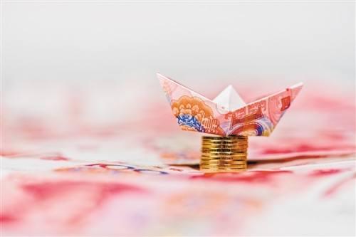 中国10月规模以上工业企业利润年率前瞻:或仍承压