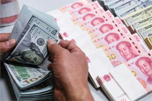韩会师:外汇流入千万别指望直接投资