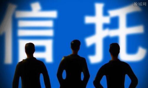邓智毅:寻找信托业转型新引擎