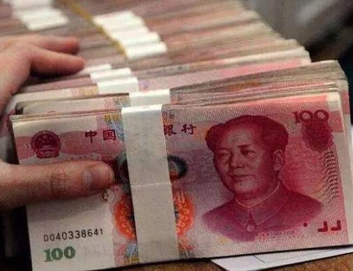 韩会师:加强支付机构外汇业务管理有何弦外之音