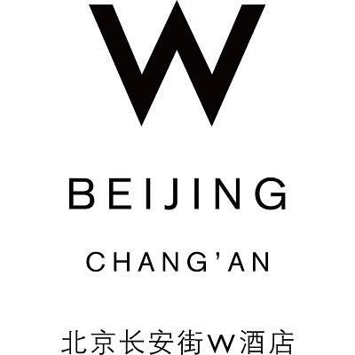 北京长安街W酒店