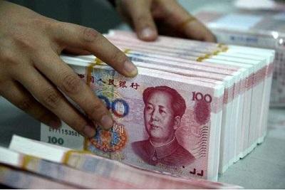 肖胜:坚守风险底线 深入推进金融改革开放