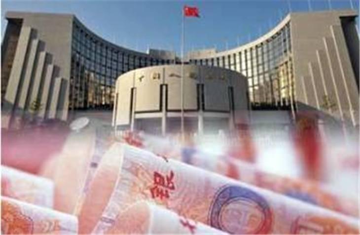 中国11月社融数据前瞻:料回升力度弱 市场预测谨慎