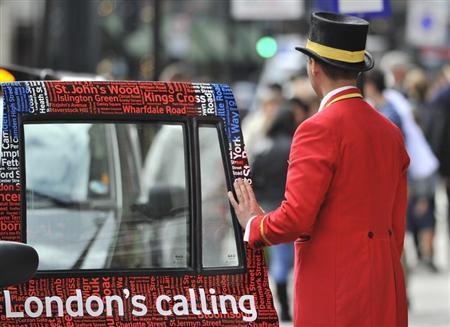 英国服务业PMI创9个月高位同创娱乐