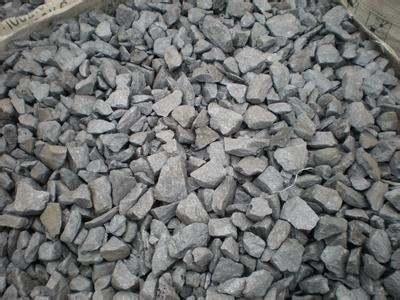 铁合金跌到了半山腰还是山脚?