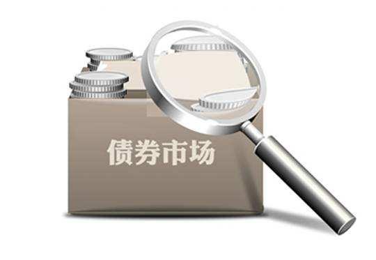 """交易商协会推信评新规 严防""""左手评级、右手咨询"""""""
