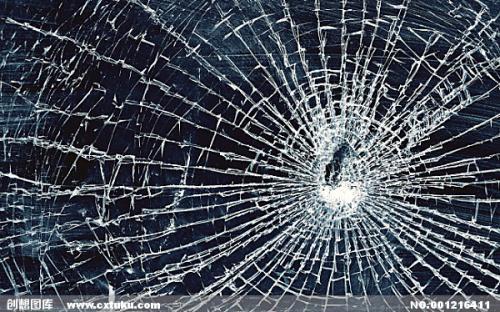 瑞达期货:玻璃高位震荡