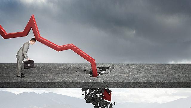 收评:卓信国际控股业绩转亏 公司股价暴跌73%