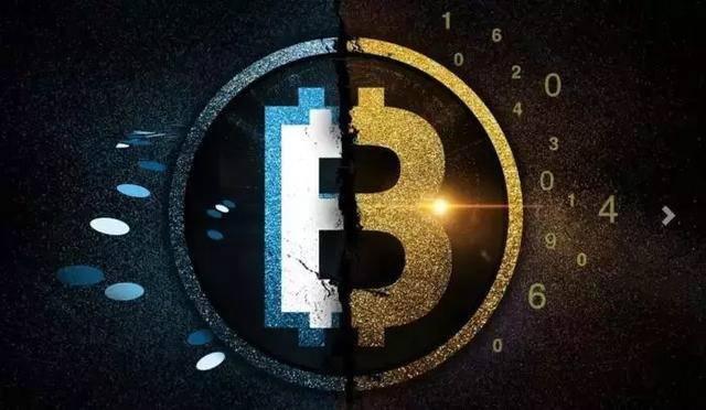 顶级加密交易所首席执行官警告:对加密货币的打击可能即将到来