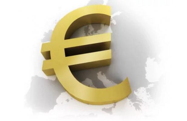 瑞士信贷:预期欧/美进一步上升 关注以下关键位