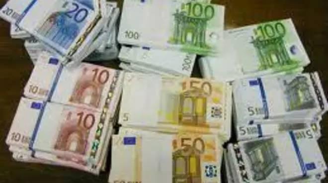 邦达亚洲:美国经济数据表现强劲 美元指数触底反弹