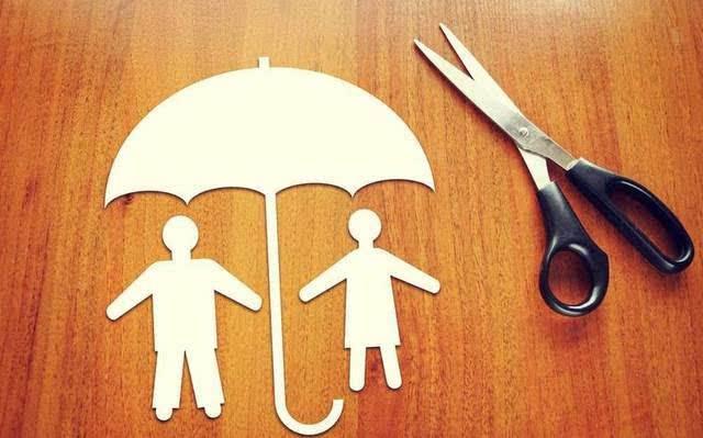 国内首例遗嘱家族信托案例:再婚财产分配引争议