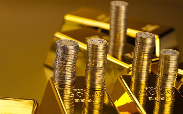 李金固:国际外汇黄金美原油走势分析及短线交易策略