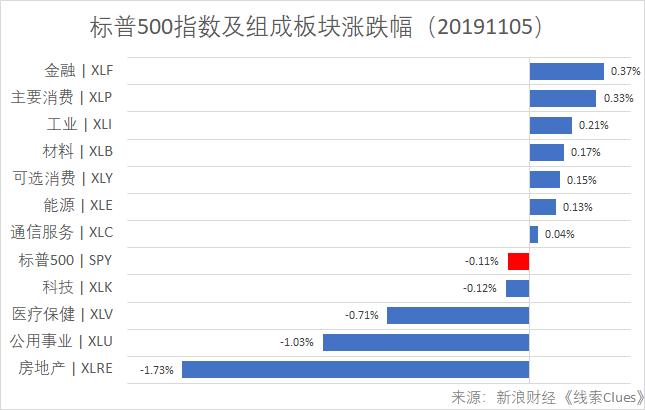 新浪爱彩ios版 天准科技65天过会:存货暴增跌价准备不足2%