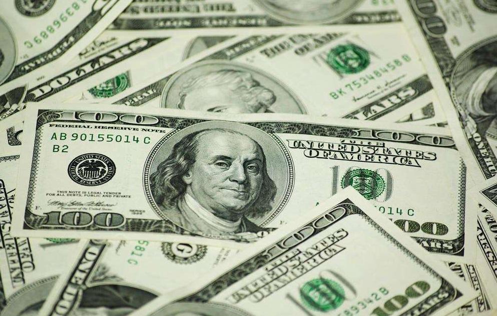 美元指数无视降息上冲 新兴市场贬值压力再起