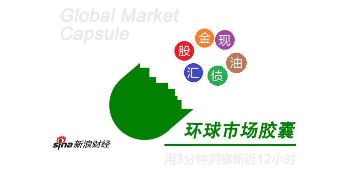 """""""亚太股市普遍下跌 纳指跌破8000关口、科技股领跌"""