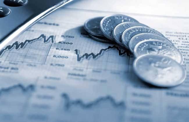 """股债""""跷跷板""""效应难持久 债市料继续窄幅震荡"""